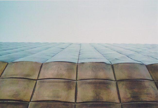 Alan Velvet, Praha, Prague, Prag