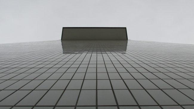 Alan Velvet, Cologne, Köln